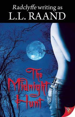 The Midnight Hunt by L.L. Raand image
