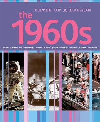 The 1960s by Nathaniel Harris