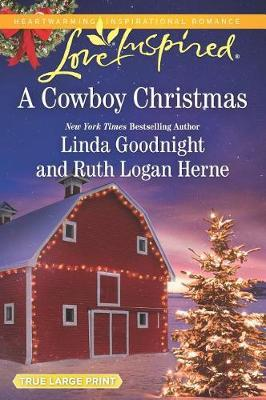 cowboy daddy jingle bell baby goodnight linda