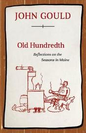 Old Hundredth by John Gould