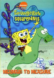 SpongeBob SquarePants by Various ~ image