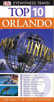 Orlando by Richard Grula