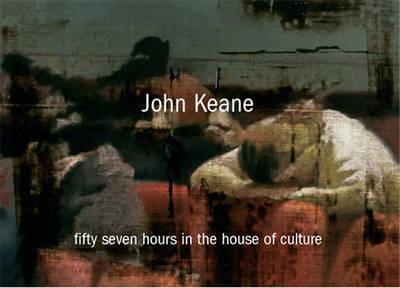 John Keane by Anna Neistat