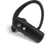 Sennheiser EZX 70 Bluetooth Mono Headset