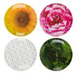 Kate Spade: Coaster Set - Floral