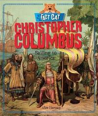 Fact Cat: History: Christopher Columbus by Jane Bingham