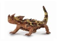 CollectA - Thorny Dragon