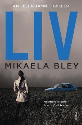 Liv by Mikaela Bley image
