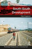 South-South Development by Peter Kragelund