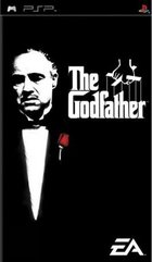 The Godfather: The Game for PSP image