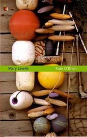 Mary Lavelle by Kate O'Brien