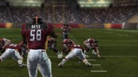 Blitz: The League for Xbox 360 image