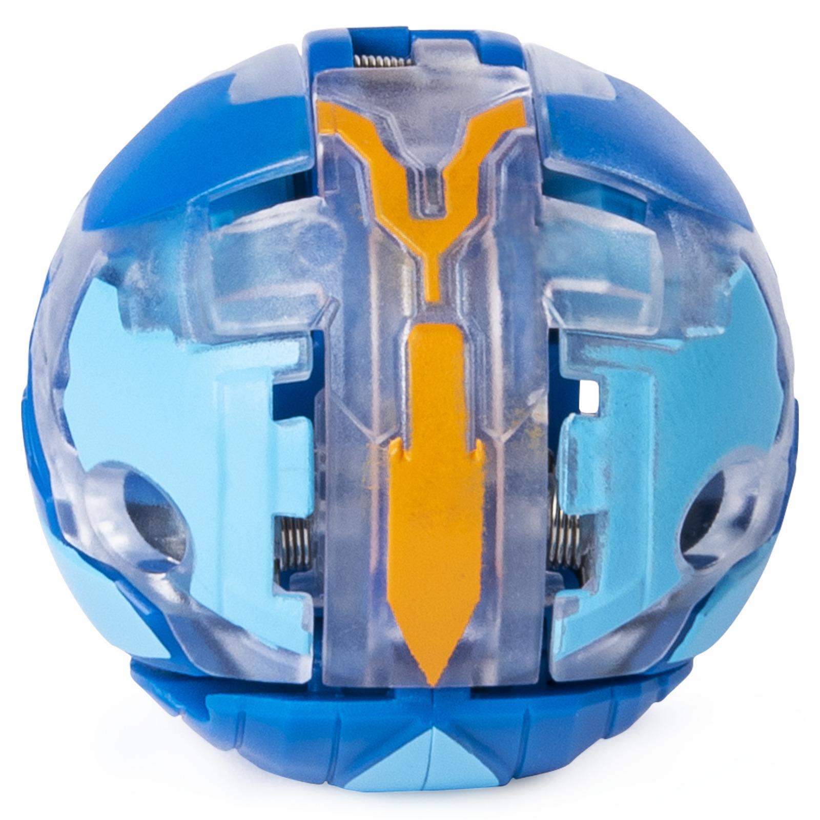 Bakugan Battle Planet Diamond Hydorous Ultra