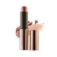 Nude By Nature: Touch of Glow Highlighter Stick - Bronze (10g)