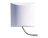 D-Link ANT24-1400, 14DBI Antenna, 30Deg Horiz/Vert. Spread