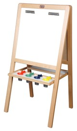 Royal Easel 4 in 1 Natural