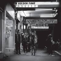 Bloods by Golden Fang
