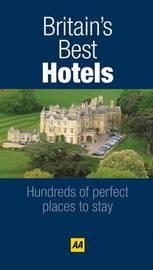 Britain's Best Hotels image