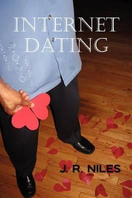 virtuelle dating geologi