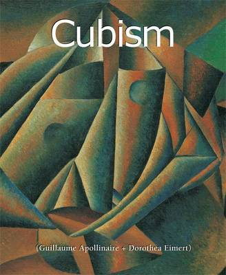 Cubism by Guillaume Apollinaire image