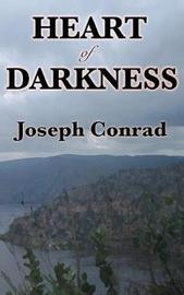 a comparison of the portrayals of evil in heart of darkness by joseph conrad and apocalypse now by f Heart of darkness is the source for the movie apocalypse now the movie uses the primary plot and themes of heart of darkness, and shifts the story from africa to vietnam to explore the hypocrisy, inanity, and emptiness of the american war effort there.