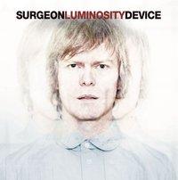 Luminosity Device by Surgeon image