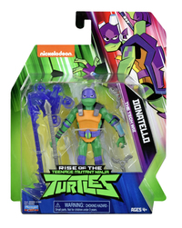 TMNT: Basic Action Figure - Donatello