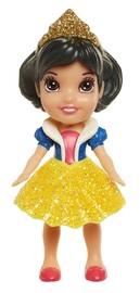 Disney Princess: My First Mini Toddler Doll - Snow White