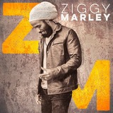 ZM by Ziggy Marley