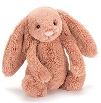 Jellycat: Bashful Bunny - Apricot
