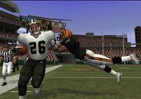 Madden 2004 for PlayStation 2 image