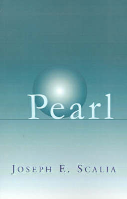 Pearl by Lauren Rose image