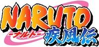 Naruto - Itachi Pop! Vinyl Figure image