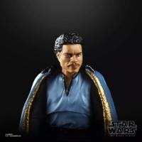 Star Wars: The Black Series Vintage Figure - Lando Calrissian