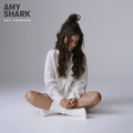 Cry Forever by Amy Shark