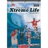 The Best Of Xtreme Life on DVD