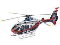 Revell Eurocopter EC-135 Austrian Police 1:72 Model Kit