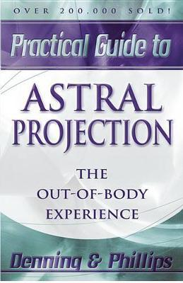 Astral Projection by Melita Denning