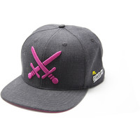 Nothern Knights Snapback Hat