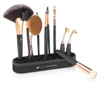 Professional Makeup Brush & Tool Holder image