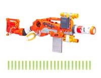 Nerf: Zombie Strike - Scravenger Survival System