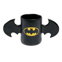 Batman Batwing Mug