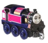 Thomas & Friends: Trackmaster - Push Along Ashima