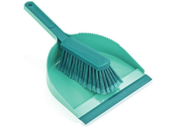 Leifheit: Classic Sweeping Set