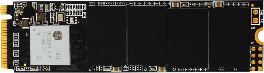 1TB BIOSTAR M700 SSD image
