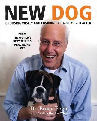 New Dog by Bruce Fogle image