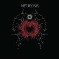 A Sun That Never Sets (2LP) by Neurosis