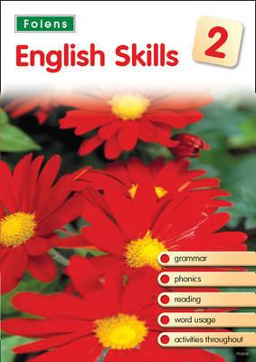 English Skills: Bk. 2