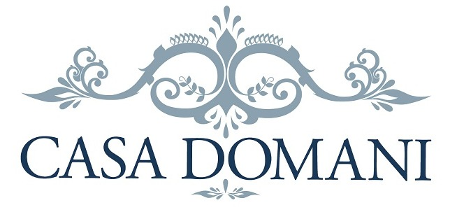 Casa Domani - Carlotta Mug Set 350ml (Set of 4) image