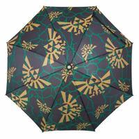 Legend of Zelda: Green LED - Line Umbrella